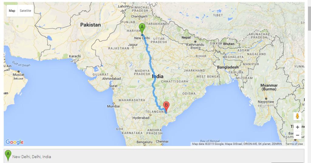 delhi-bdmap