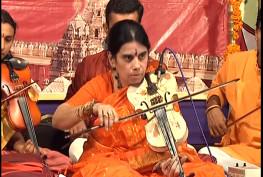 kanyakumari-379-ramadasu-jayanthi