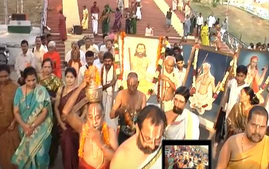 nagara-sankirthana-379-ramadasu-jayanthi