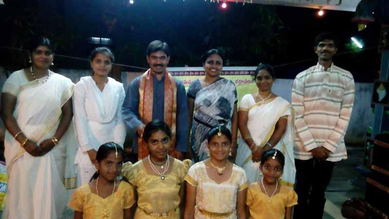 punarvasu-oct-6-2015-warangal