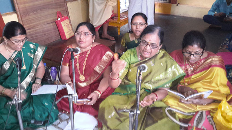 punarvasu-27dec2015-bhdrachalam (1)