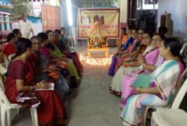 punarvasu-amalapuram-14april2016 (5)