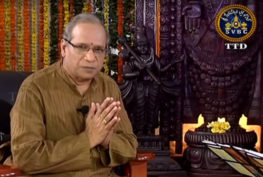 Bhadrachala Ramadasu Jayanthi 2017, bhadrachala ramadasu jayanthi 2017, bhadrachala ramadasu jayanthi 2017, ramadasu , ramadasu keerthanalu, ramadasu jayanthi