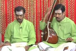 Pahirama Prabho Song
