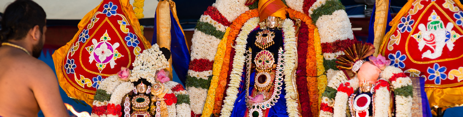 bhadrachala-ramadasu-utsavam
