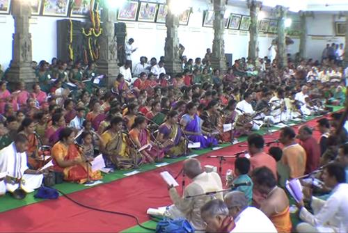 ramadasu keerthanas, bhakta ramadasu , Bhaktha Ramadasu ,gosti ganam, Navaratna Keerthanas, Taraka Mantramu-Episode17