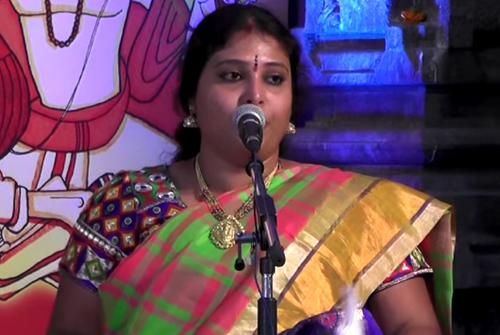 Thelisithe Mokshamu Song