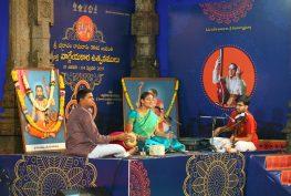Bhakta Ramadasu , badhrachala ramadasu , badhrachalam, ramadasu jayanthi , ramadasu keerthanalu , ramadasu navarthna keerthanalu , ramadasu 108 keerthanalu