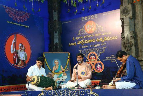 bhadrachala ramadasu keertanalu, Ramachandra Swamy , Sita Ramachandra Swamy, ramadasu keerthanalu, Sri Bhaktha Ramadasu , Sri Bhaktha Ramadasu 375th Jayanthi, Sri Bhaktha Ramadasu 375th Jayanthi, ramadasu jayanthi, badhrachala ramadasu , badhrachalam, ramadasu jayanthi , ramadasu keerthanalu , ramadasu navarthna keerthanalu , ramadasu 108 keerthanalu
