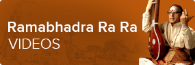 ramadasu jayanthi, ramadasu keerthanalu, ramadasu navaratna keerthanalu, ramadasu jayanthi, ramadasu keerthanalu, ramadasu 108 keerthanalu, bhadrachala ramadasu, bhadrachalam