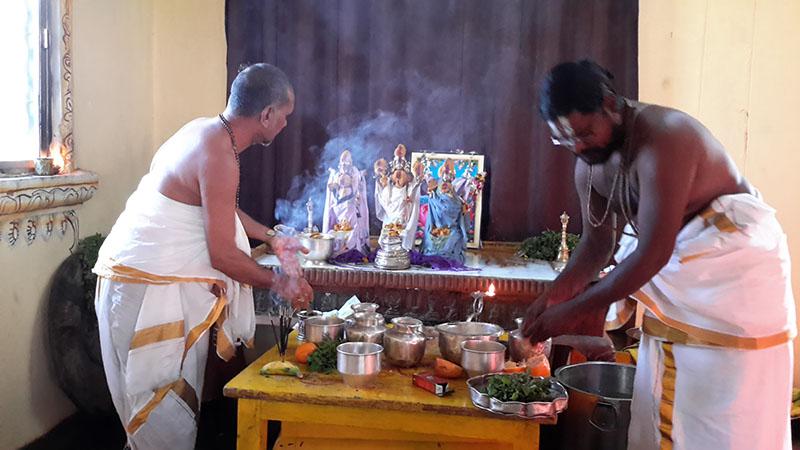 punarvasu-bhadrachalam-23jan2016 (1)