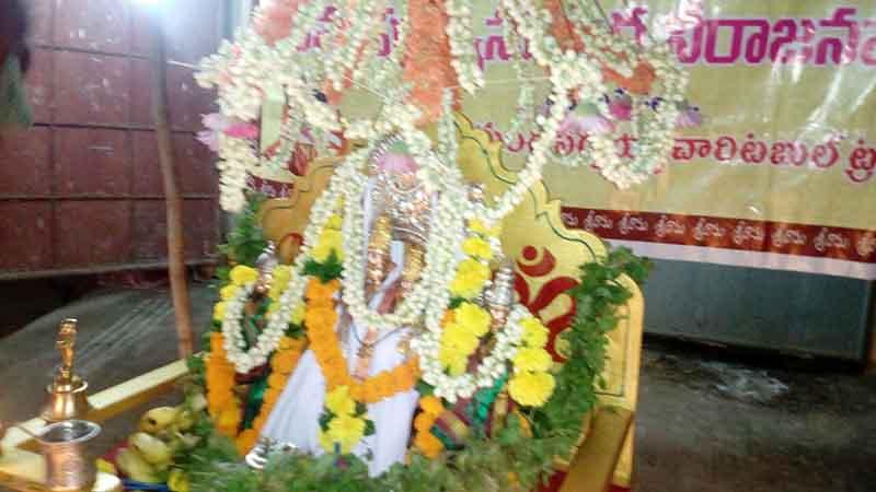 punarvasu-amalapuram-14april2016 (1)