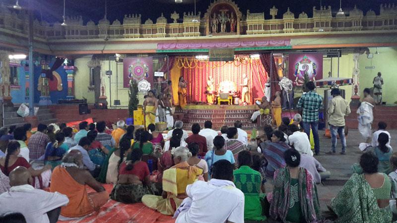 bhadrachala ramadasu keertanalu