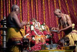 bhadrachala ramadasu